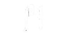 demedici logo white 100