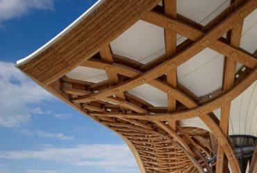 Timber Engineering